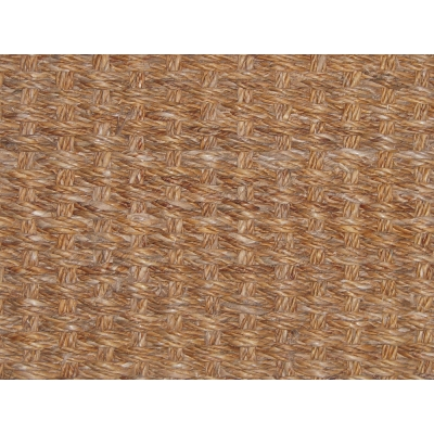 Highlands Natural Rug
