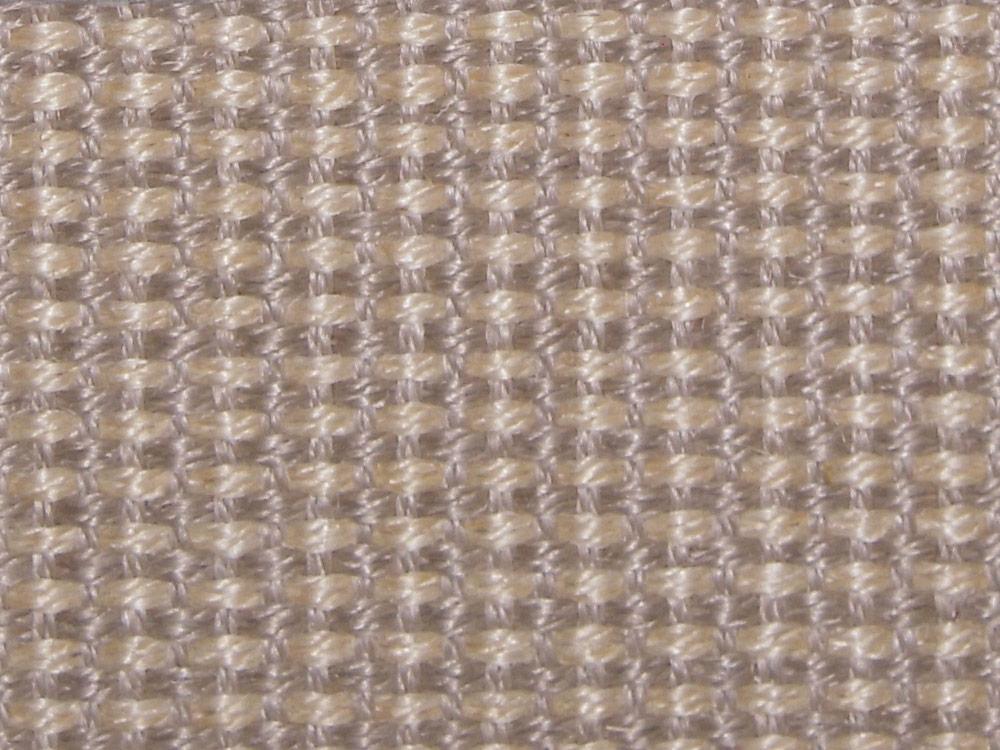 Pergola Arbor Tan Rug