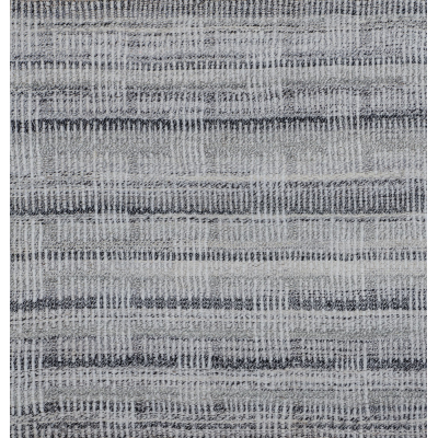 Flat Weave Texture Rug