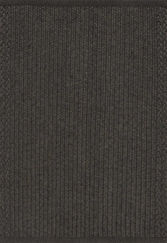 Outdoor Flat Weave Rug