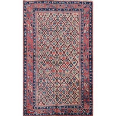 Antique  Daghestan Rug