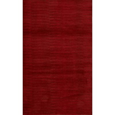 Tibetan Sample w/s Rug