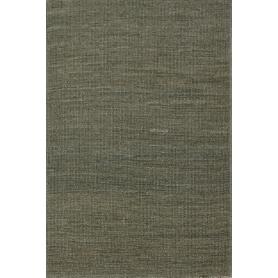 Solid, Texture Rug