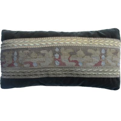 Antique Pillow
