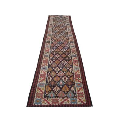 Kilim Persian Rug