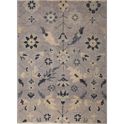 Rug Education Matt Camron Rugs Tapestries Antique Oriental
