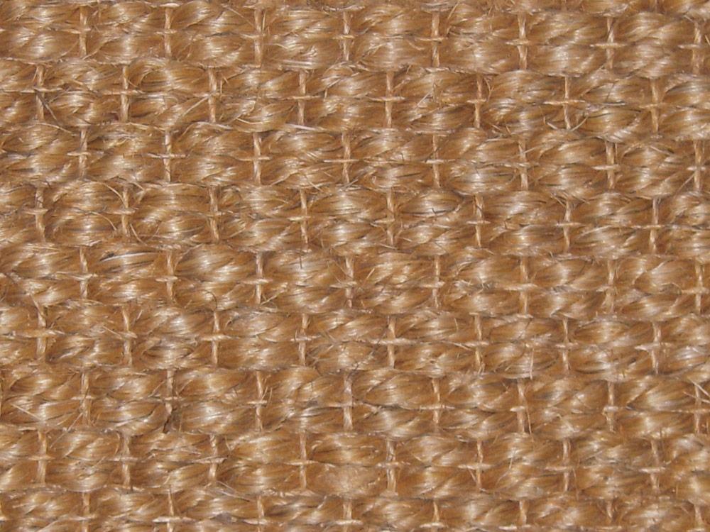 Veracruz Buckskin Rug