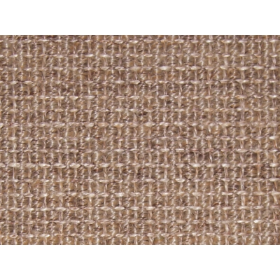 Seagrass Sisal Page 1 Matt Camron Rugs Tapestries Antique