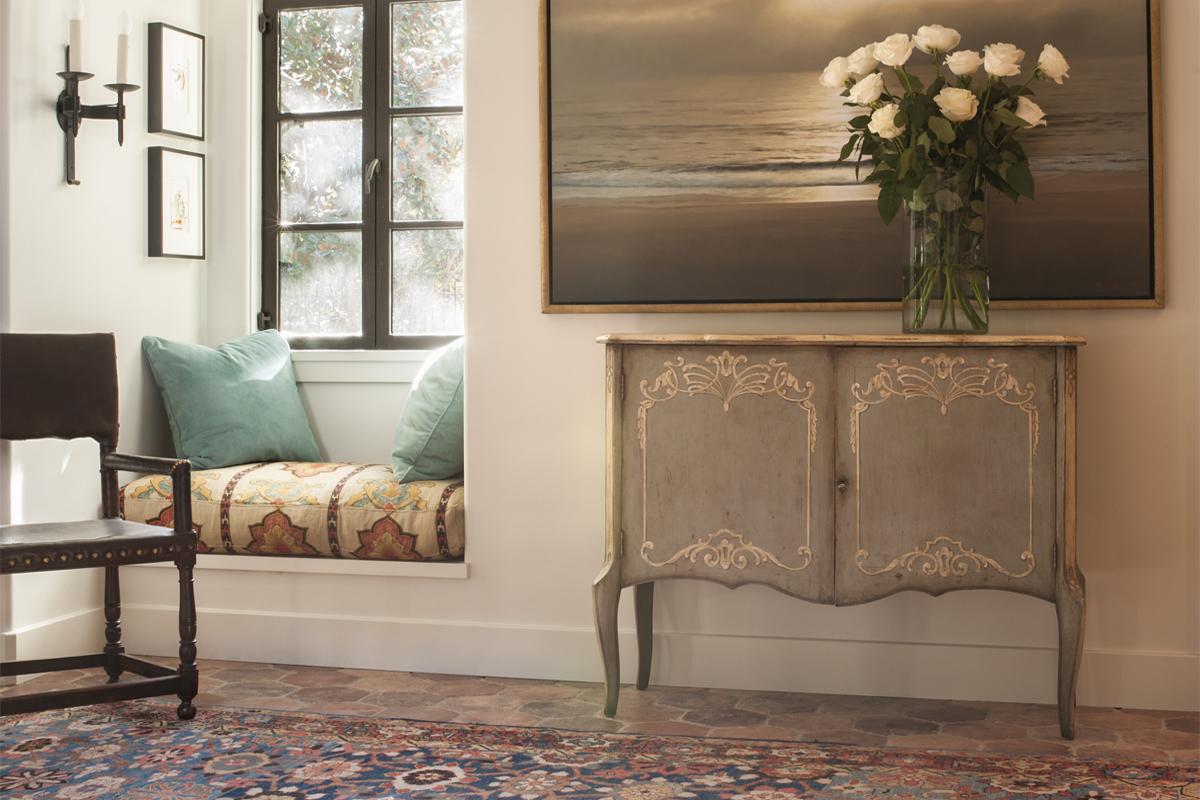 Beautiful Matt Camron Rugs U0026 Tapestries Dallas Location
