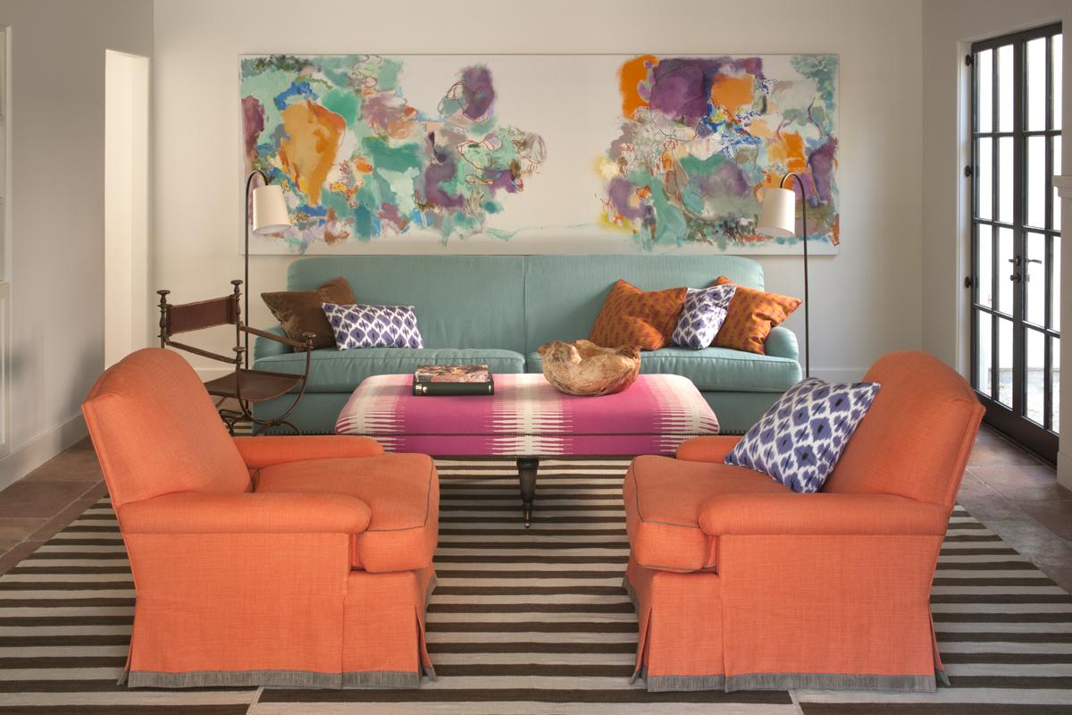Good Matt Camron Rugs U0026 Tapestries Chicago Location